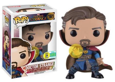 Doctor-Strange-image