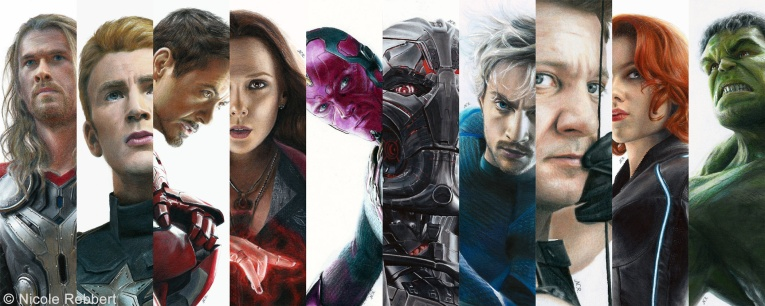 avengers___age_of_ultron_drawings_by_quelchii-d8vx18k