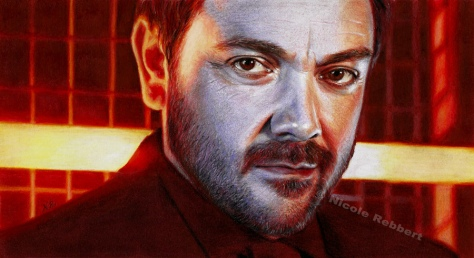 crowley__drawing__by_quelchii-d9prvdr