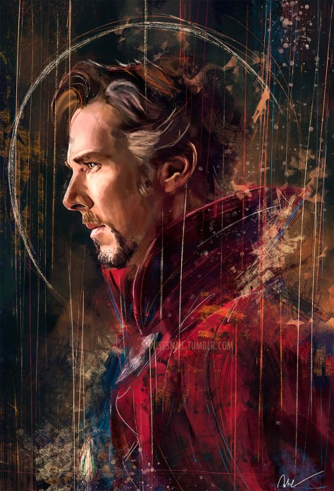 doctor_strange_by_namecchan-d9ybfnw