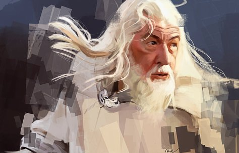 gandalf_the_white_by_namecchan-d76m3q0