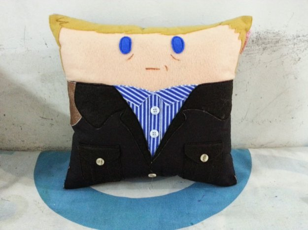 handmade_tv_series_sherlock_dr__john_watson_pillow_by_rbitencourtusa-d81sd8j