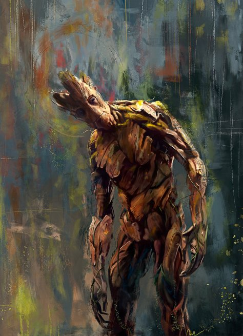 i_am_groot__by_namecchan-d7yadbj