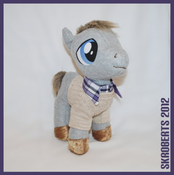 john_w__pony_plush___2_of_5_by_s_k_roberts-d5nnwhe