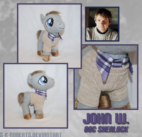 john_w__pony_plush_by_s_k_roberts-d5tizbl