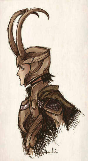 loki_by_machomachi-d4bgycv