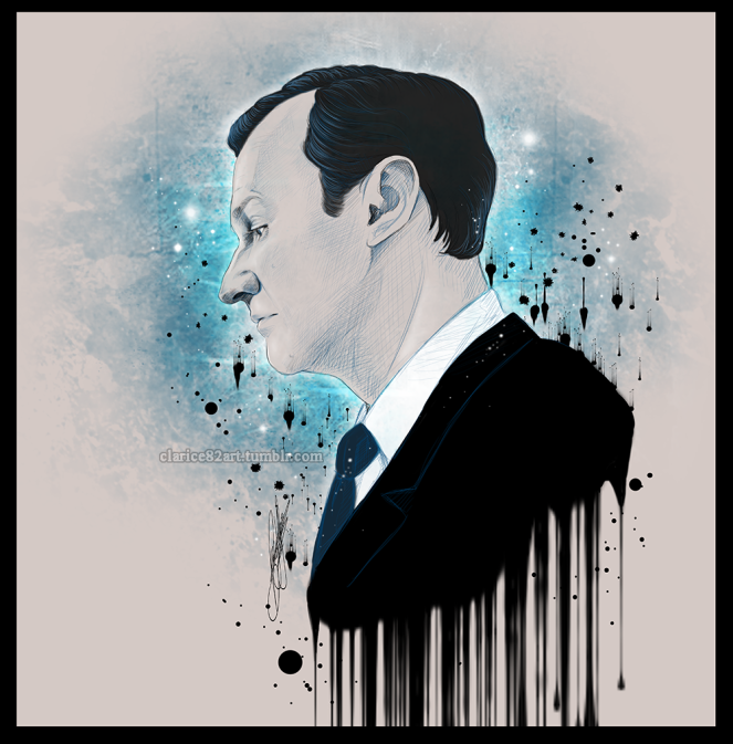 mycroft_by_redpassion-dau3jyx