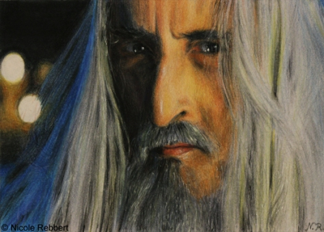saruman_sketch_card_by_quelchii-d8cl1x5