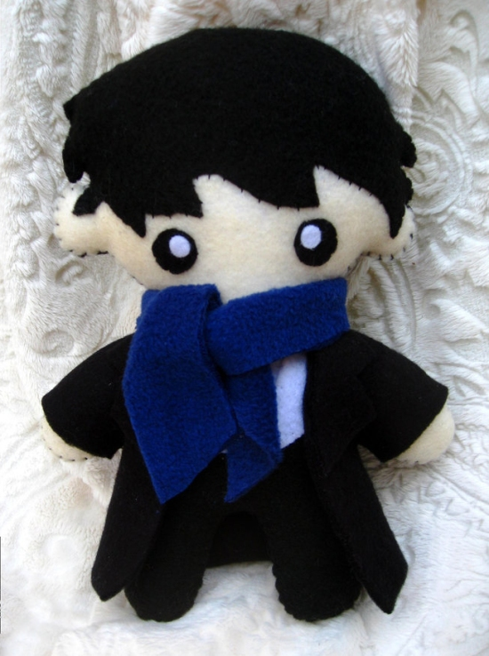 sherlock_doll_plush_by_p_isfor_plushes-d6k4zu5