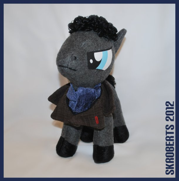 sherlock_pony_plush___2_of_5_by_s_k_roberts-d5nnud8