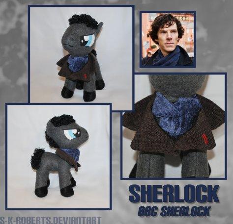 sherlock_pony_plush_by_s_k_roberts-d5tiz0a