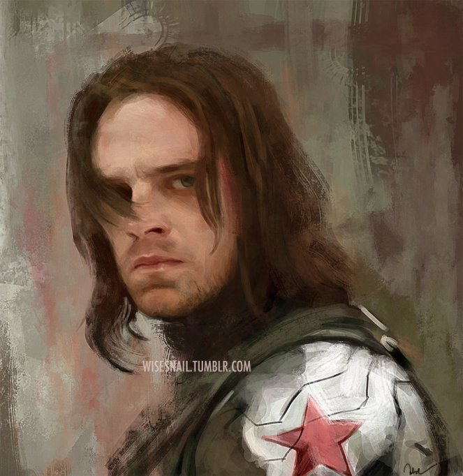 winter_soldier___study___video_by_namecchan-d8yvez4