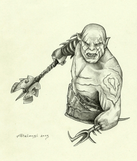 azog_small_by_alessiapelonzi-d6wa0ta