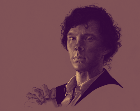 benedict_of_baker_street_by_girl_on_the_moon-d3iygvd