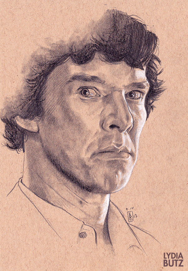 calm_down_spock___sherlock_by_girl_on_the_moon-d6m85q2
