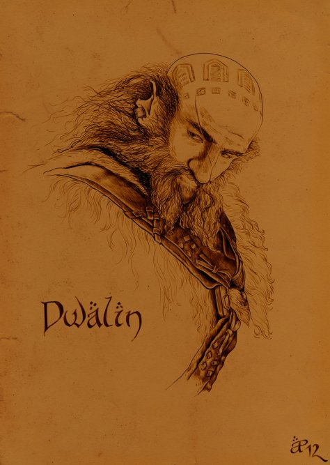 dwalin_by_alessiapelonzi-d5ondkq