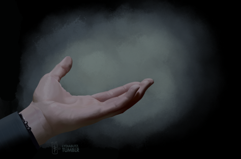please___sherlock_painting_by_girl_on_the_moon-d56ppgo.png