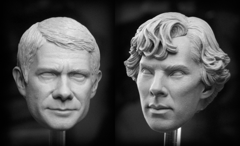 sherlock_and_watson_by_trevorgrove-d5to5wh