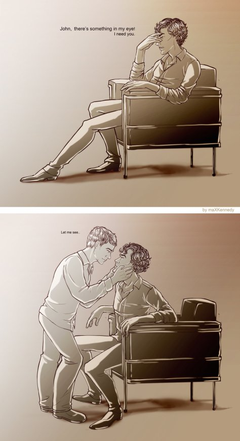 sherlock_bbc___i_need_you_01_by_vadeg-d4szwj8