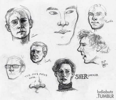 sherlock_sketches_by_girl_on_the_moon-d4ryltb