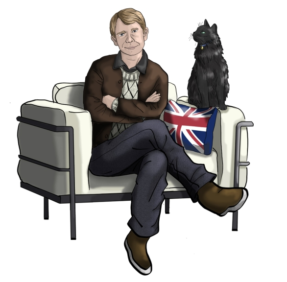 back_at_221b___watson_and_sherlock_by_alicelights-d4nh63g