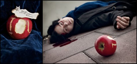 bbc_sherlock_fairytales___the_sleeping_death_by_revelio-d5ii9d3