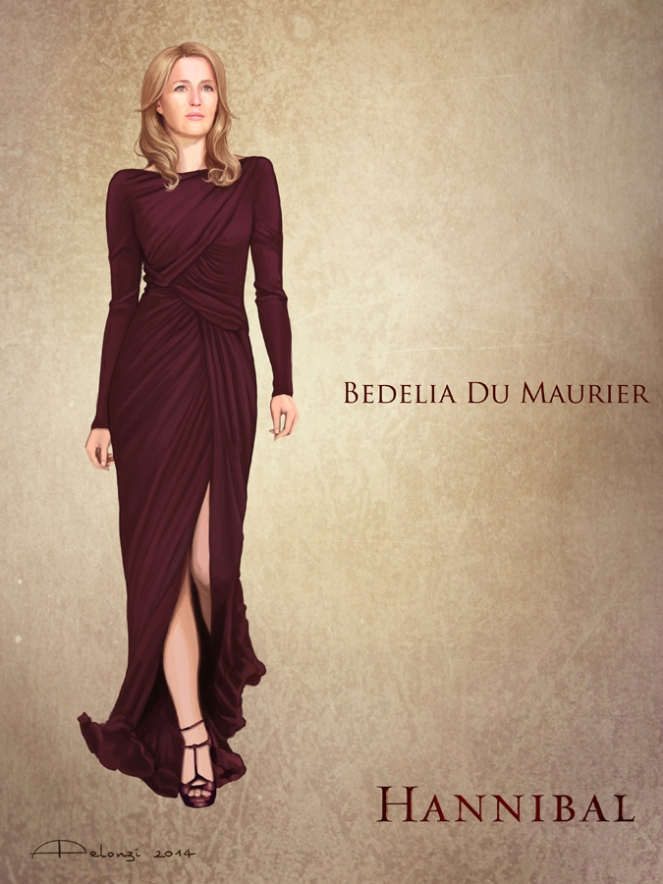 bedelia2_small_by_alessiapelonzi-d7t9ee0