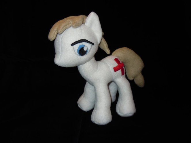 doctor_watson_pony_by_elf_in_a_blue_box-d57mxvh