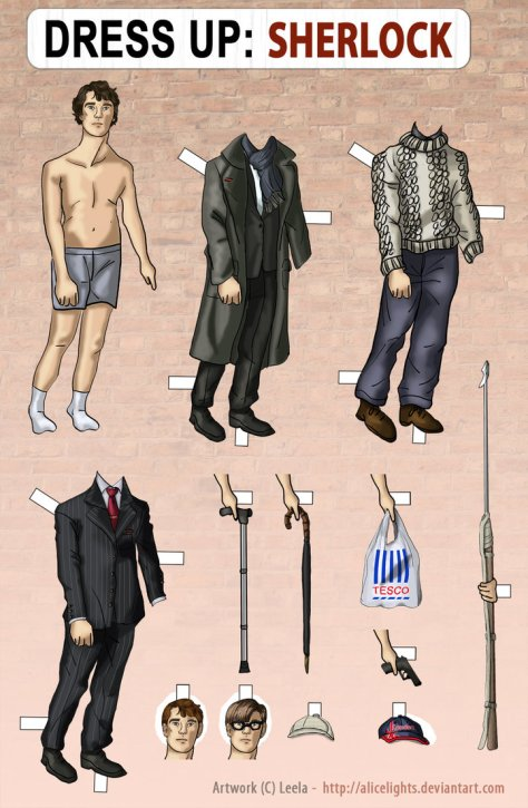 dress_up__sherlock_by_alicelights-d4obadi