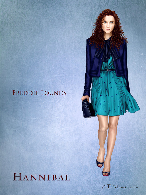 freddie_lounds___costume_sketch_by_alessiapelonzi-d7px7m4