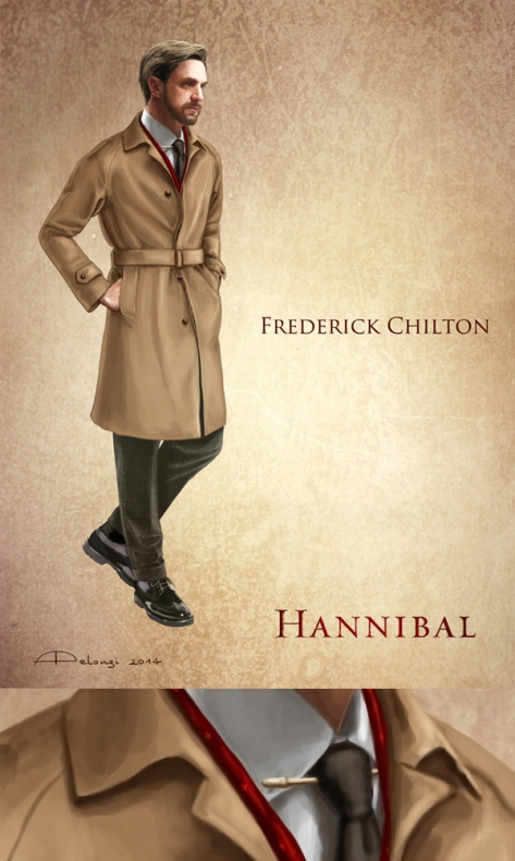 frederick_chilton___costume_sketch_by_alessiapelonzi-d7r9qbw