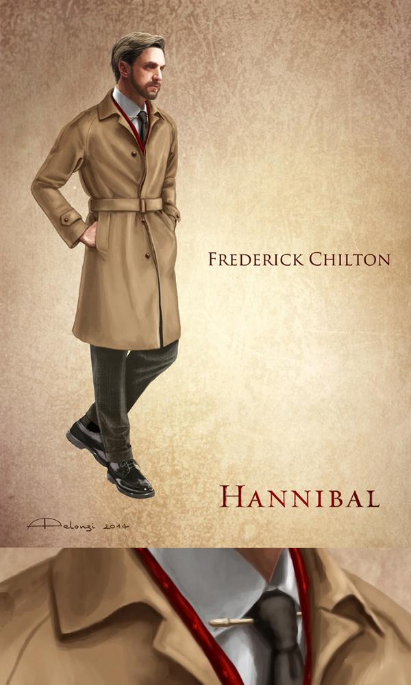 frederick_chilton___costume_sketch_by_alessiapelonzi-d7r9qbw