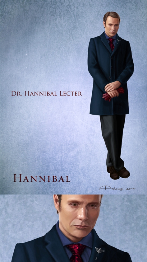 hannibal4_small_face_by_alessiapelonzi-d7rk9za