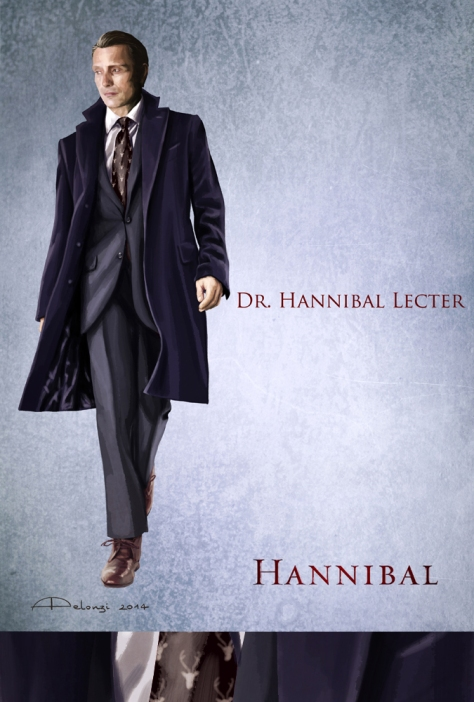 hannibal_lecter___costume_sketch_by_alessiapelonzi-d7r426j