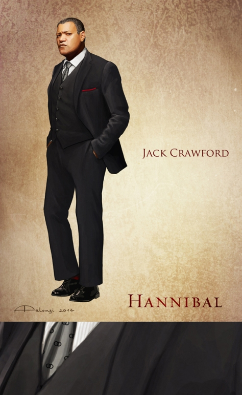 jack2_small_tie_by_alessiapelonzi-d7v9ips