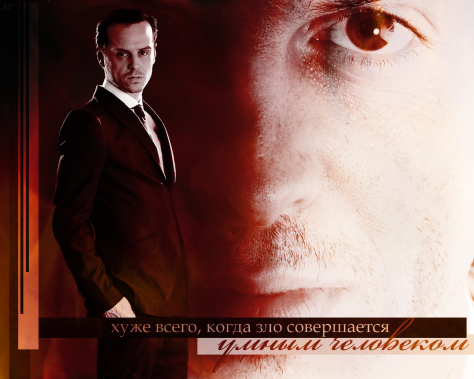 james_moriarty_by_annaprovidence-d4ybp9z
