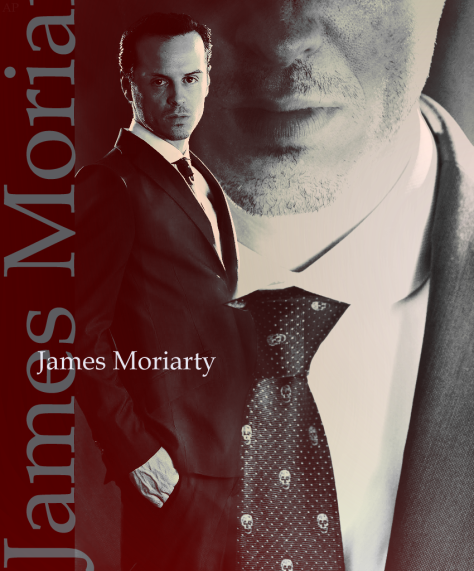 james_moriarty_by_annaprovidence-d4ybpk7