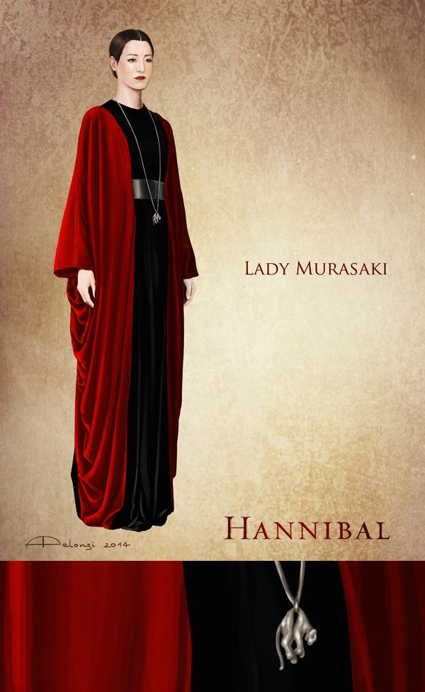lady_murasaki_1_small_pendant_by_alessiapelonzi-d7tqhd3