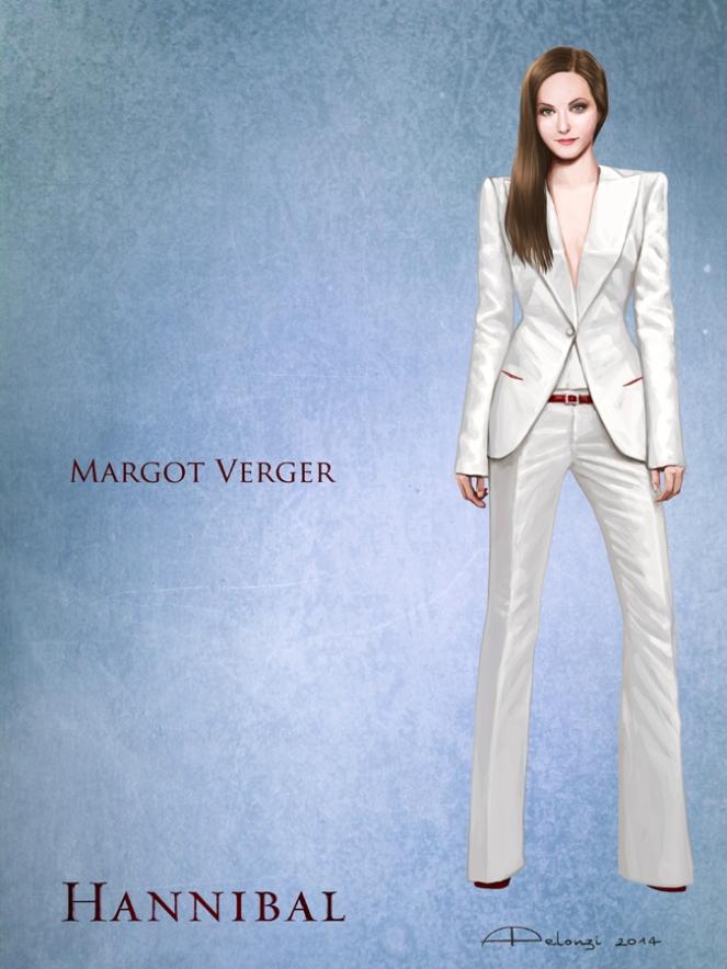 margot_verger_4_small_by_alessiapelonzi-d7tvtrd