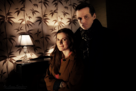 moriarty_and_molly_by_annaprovidence-d74ofke