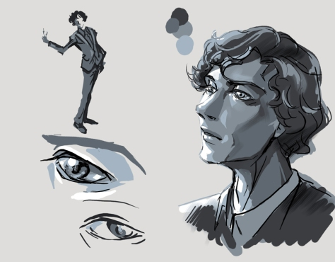 sherlock_fast_sketch_by_arashicat-d4smbcz
