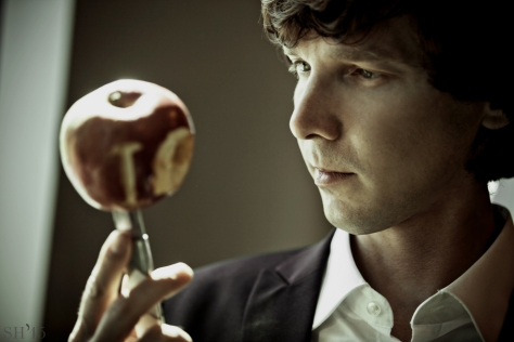 sherlock_holmes_by_annaprovidence-d9e8h9a