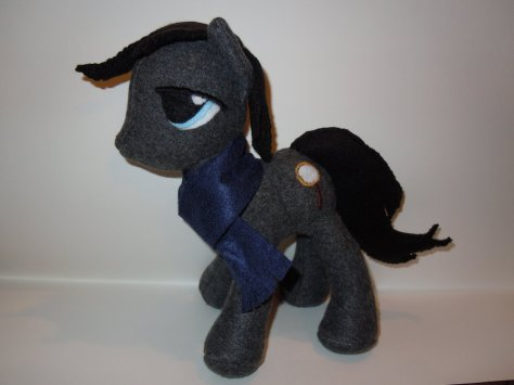 sherlock_pony_by_elf_in_a_blue_box-d54vh11