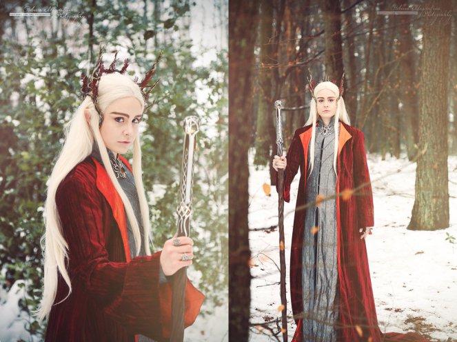 the_hobbit__winter_in_mirkwood_by_revelio-d8j2uw9