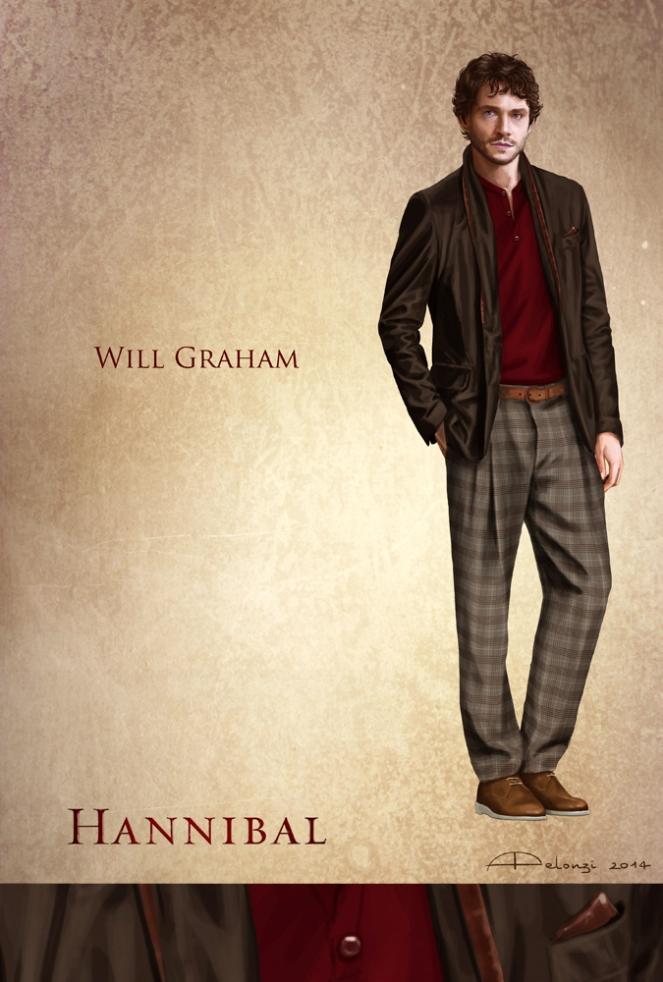 will_graham___costume_sketch_by_alessiapelonzi-d7rf0ki