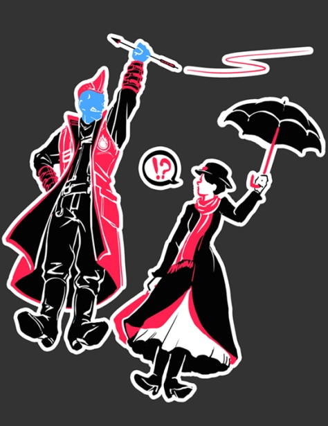 yondu_is_mary_poppins_by_arashicat-db8xfq9