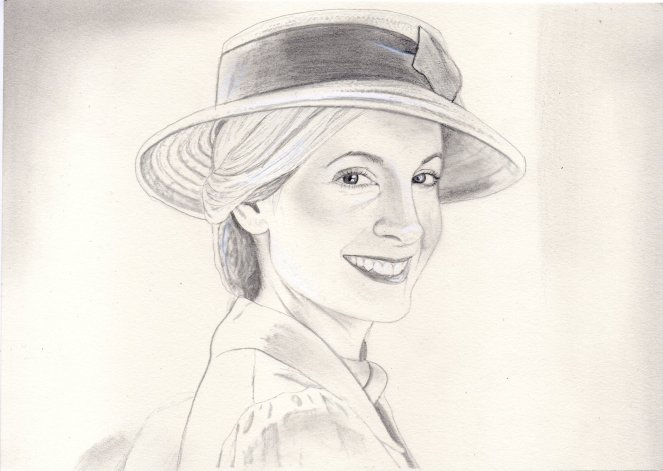 anna_bates__downton_abbey_drawing__by_julesrizz-db6xki9