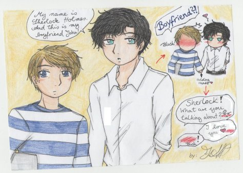 johnlock___introduce_by_yaoifan18-d56g1az