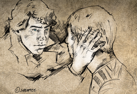 johnlock__commission_by_superfizz-d6cne5d