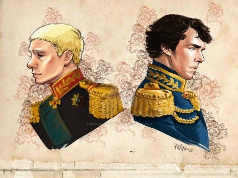 johnlock_by_ermitanyongpalits-d94ovjg
